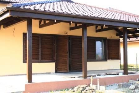 obloane din lemn pentru usi si ferestre