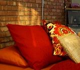 Ce trebuie sa aveti in vedere inainte de a incepe sa va decorati camera ? cateva sfaturi practice