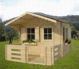 Modul si etapele in care se pot realiza acoperisurile pentru terase.