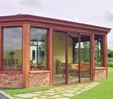 Modul in care va puteti amenaja veranda pentru a obtine un loc de relaxare si liniste.