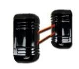Caracteristicile barierelor cu infrarosu precum principalele avantaje ale folosirii acestor bariere.
