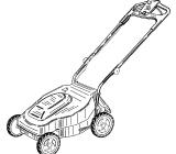 Daca aveti in curte sau in jurul blocului plantat gazon atunci pentru injrijirea acestuia va trebui sa alegeti o masina de tuns iarba. Cateva dintre tipurile de masini de tuns iarba existente pe piata.