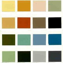 culori vopsea lavabila exterior