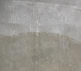 Amorsarea peretilor este o operatiune necesara atat la operatiunea de zugravire in interiorul locuintei cat si la exteriorul locuintei.