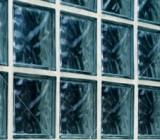 Aflati care sunt principalele intrebuintari ale caramizilor de sticla in amenajarile interioare.