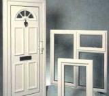 Cum trebuie montate usile si ferestrele in locuinta dvs. | Sfaturi si informatii utile