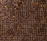 Indiferent ca este din granit, ceramica sau sticla mozaicul pentru placarea peretilor din baie confera un aspect deosebit de stilat si elegant acestei incaperi.