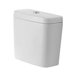 model rezervor wc