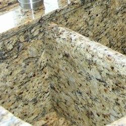 chiuveta granit