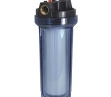 Cateva informatii folositoare despre tipurile si modele de filtre de apa existente pe piata