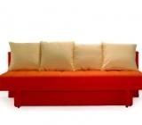 Cateva tipuri si modele de canapele pe care le puteti achizitiona din magazinele Elvila