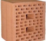 Caramida GVP este fabricata la noi in tara si reprezinta cel mai ieftin material de constructii avand o calitate deosebita
