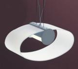 Modele de lustre moderne si sfaturi cum sa accesorizam incaperile cu astfel de lustre.