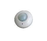 Pentru economisirea energiei electrice puteti monta senzori de miscare pentru corpurile de iluminat.
