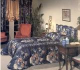 Modele si tipuri de cuverturi pentru patul din dormitor dar si cum sa ne alegem cuvertura potrivita.