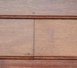Modele si tipuri de lambriuri din lemn exterioare si interioare