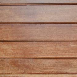 lambriuri din lemn