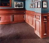 Aflati care poate fi multipla utilizare a lambriurilor de lemn.