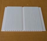 Modele si tipuri de lambriuri din PVC dar si avantajele utilizarii acestui tip de material.