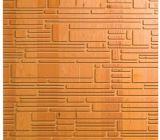 Fie ca sunt pentru delimitarea spatiilor, fie doar pentru decorarea peretilor panourile decorative de interior sunt deosebit de frumoase si functionale.