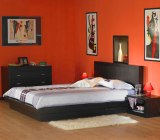 Cateva modele si tipuri de dormitor pe care le puteti achizitiona din magazinele Ikea.