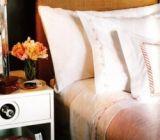 Cateva modele si tipuri de mobila de dormitor ce poate fi achizitionata din magazinele Kika.