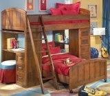 Aflati care este mobila potrivita pentru camera copilului dvs. si ce piese de mobilier trebuie sa alegeti pentru o astfel de camera.