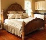 Cateva modele de dormitoare potrivite pentru orice locuinta.