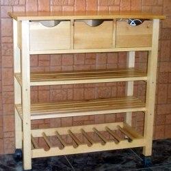 mic mobilier de bucatarie