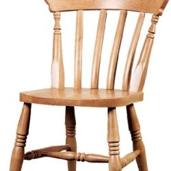 model scaun bucatarie