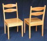 Cateva modele din cele mai frumoase scaune de bucatarie