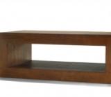 Modele si tipuri de mic mobilier ce poate fi achizitionat din magazinele Elvila.