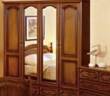 Modele si tipuri de combinatii dintre lemnul de stejar si alte materiale precum sticla sau inox din care se poate confectiona mobilierul din lemn de stejar