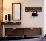 Cateva modele si poze cu mobilier pentru hol care va vor ajuta in alegerea garniturii perfecte pentru holul dvs.