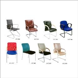 modele scaune vizitator