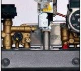 Tipuri si modele de centrale termice pe gaz dar si caracteristicile tehnice ale acestui tip de centrale