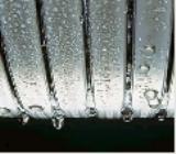 Principiile de functionare ale centralelor termice in condensatie