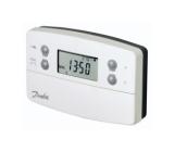 O scurta prezentare a tipurilor si modelelor de termostate pentru centralele termice