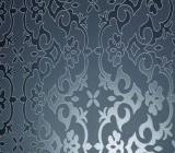 Daca iubiti luxul atunci trebuie sa va decorati peretii cu noile modele de tapet de lux