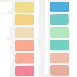 vopsea lavabila colorata