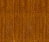 Avantajele folosirii vopselelor pentru lemn pe baza de apa fata de cele traditionale.