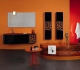 baie-moderna-portocalie-icon