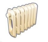 instalatie-termica-icon