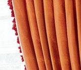 materiale-draperii-icon