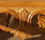 mobila-lemn-tei-icon