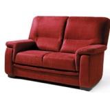 mobila-tapitata-sufragerie-icon