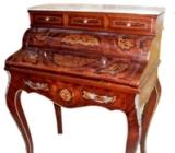 mobilier-oriental-icon