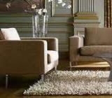 modele-de-sufragerii-icon