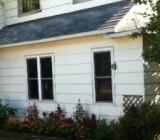 modernizare-casa-veche-icon