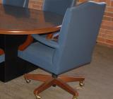 scaune-conferinta-piele-icon